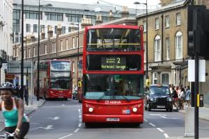 london-263671_1920